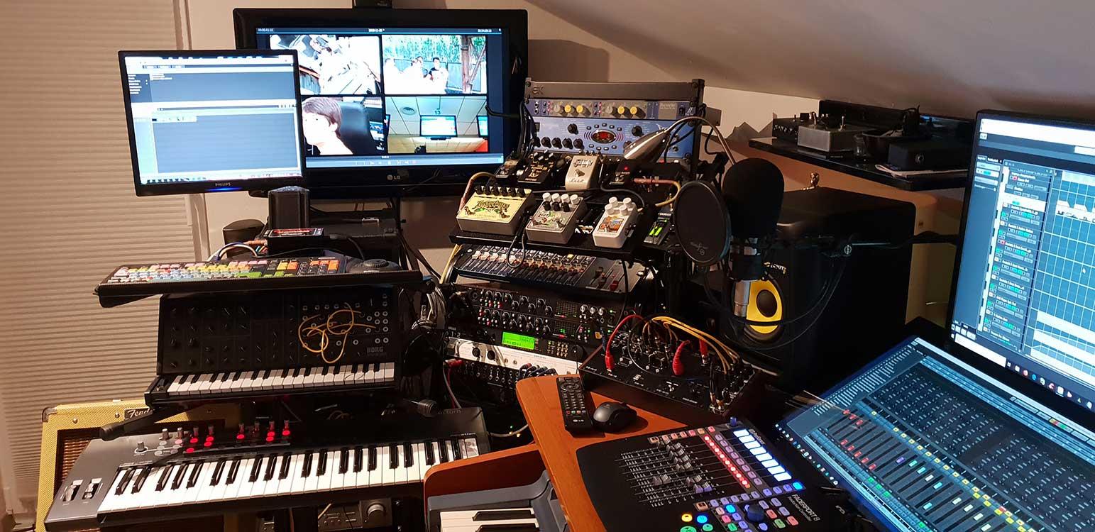 Musikandmore Studio 11-2018