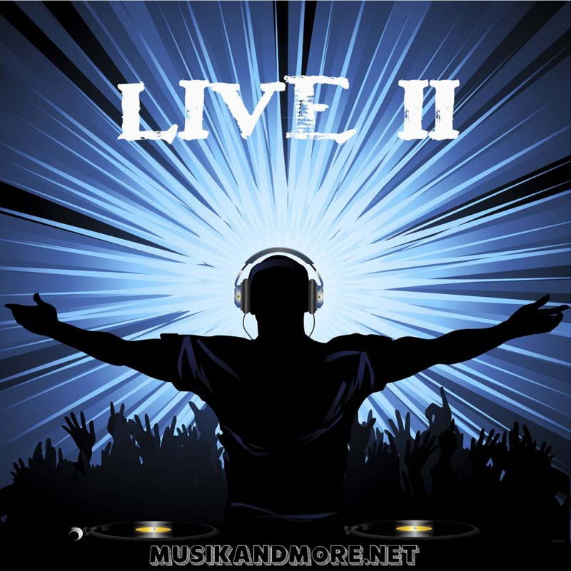 cd1_cover_live2