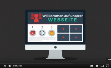 designvorsprung-promo-video