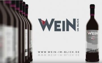 wein-im-blick-video-2